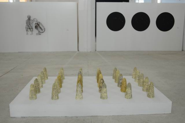 Resize of biennale casablanca - catedral photo lucian muntean 0111