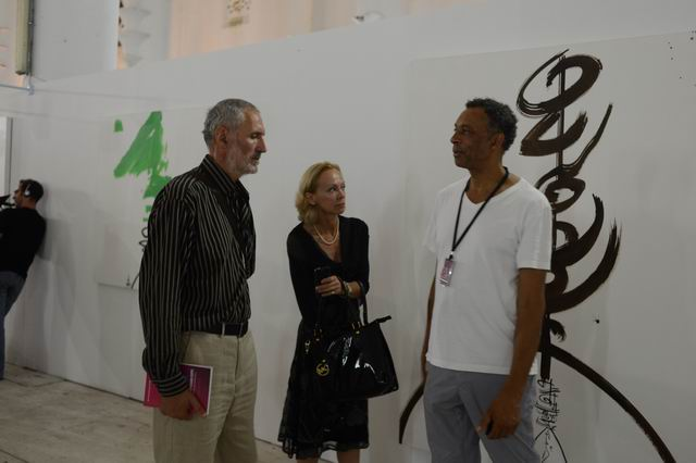 Resize of biennale casablanca - catedral photo lucian muntean 0126