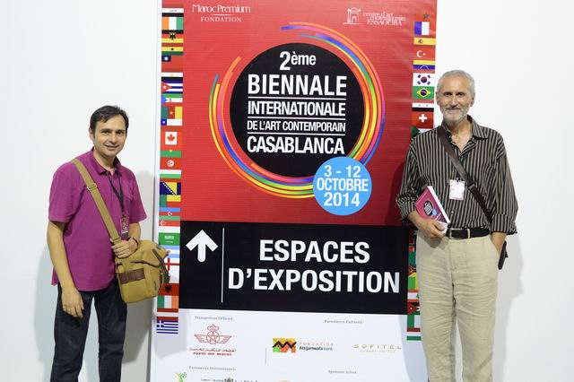 Resize of biennale casablanca - catedral photo lucian muntean 0129