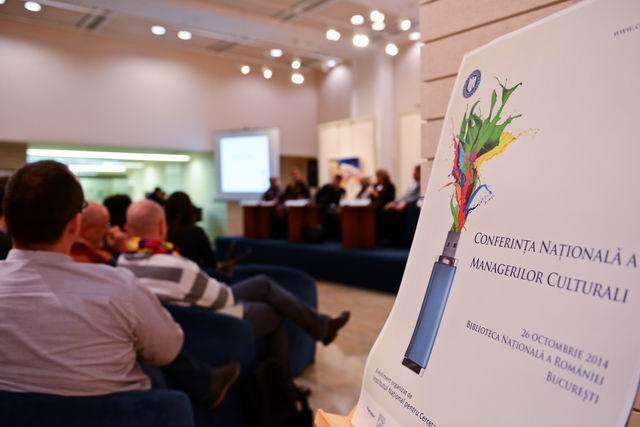 Resize of conferinta managerilor culturali - foto Lucian Muntean 01