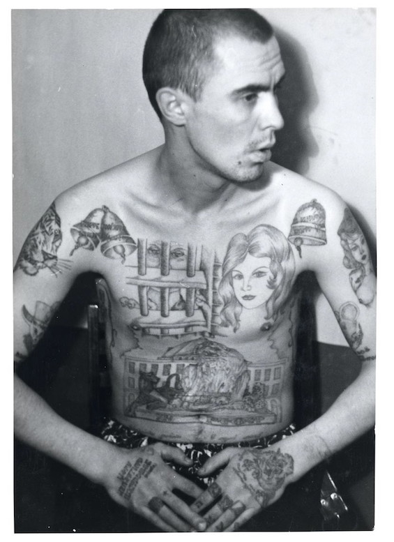 Russian-Criminal-Tattoo-Police-Files14