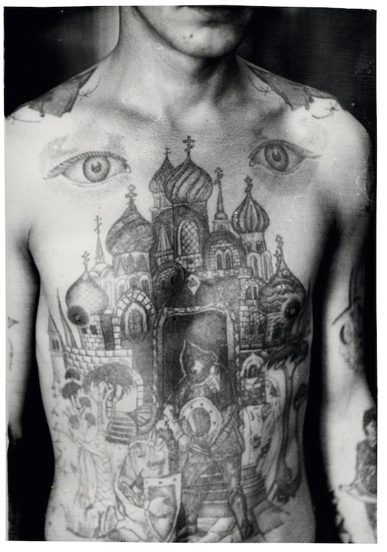 Russian-Criminal-Tattoo-Police-Files2