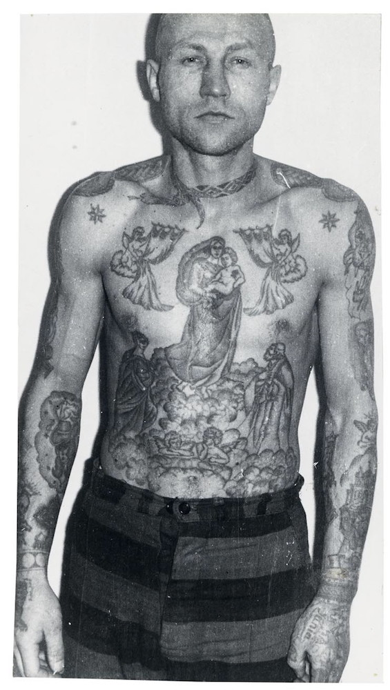 Russian-Criminal-Tattoo-Police-Files21
