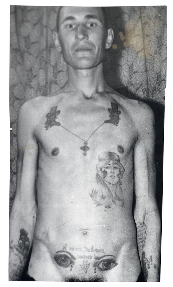 Russian-Criminal-Tattoo-Police-Files22