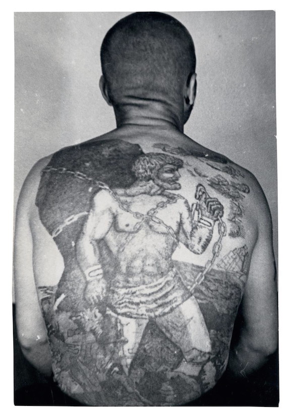 Russian-Criminal-Tattoo-Police-Files23