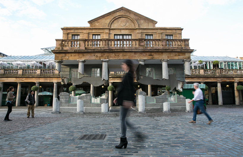 alex-chinneck-covent-garden-market-building-london-designboom-08