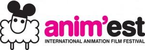 animest-logo