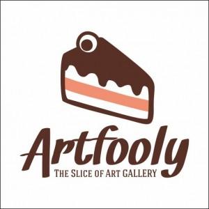 artfooly