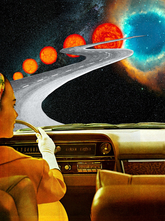 planck-frames-on-the-road-to-the-akashic-library_500