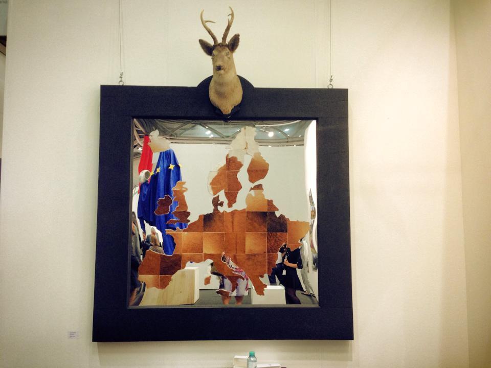 proiect 25 Galeria Atelier 030202  Viennafair 2014 (1)
