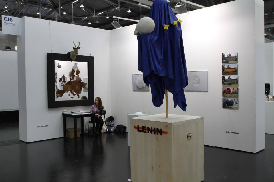 proiect 25 Galeria Atelier 030202  Viennafair 2014 (14)