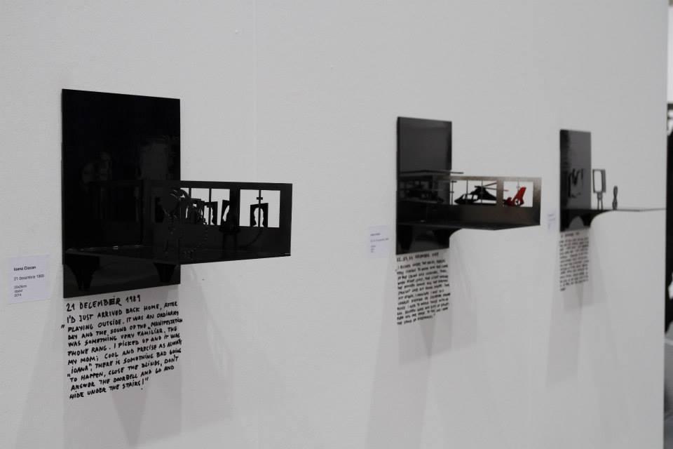 proiect 25 Galeria Atelier 030202  Viennafair 2014 (2)
