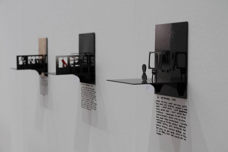 proiect 25 Galeria Atelier 030202  Viennafair 2014 (4)