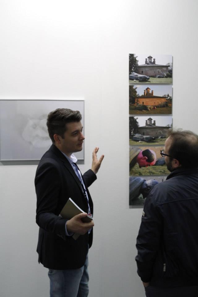 proiect 25 Galeria Atelier 030202  Viennafair 2014 (6)