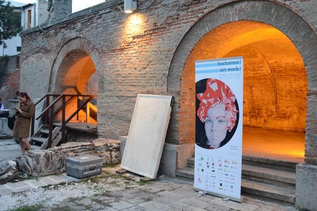 solidar urban - Muzeul Curtea Veche - bucuresti - foto lucian muntean 003