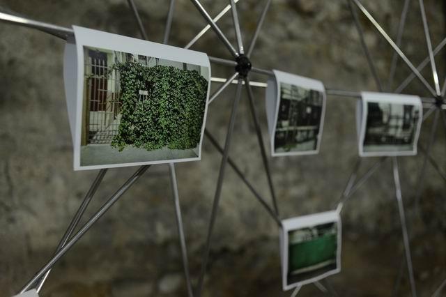 solidar urban - Muzeul Curtea Veche - bucuresti - foto lucian muntean 018