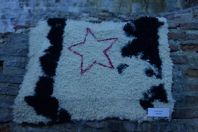 solidar urban - Muzeul Curtea Veche - bucuresti - foto lucian muntean 035