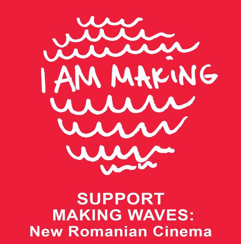 support-romanian-cinema