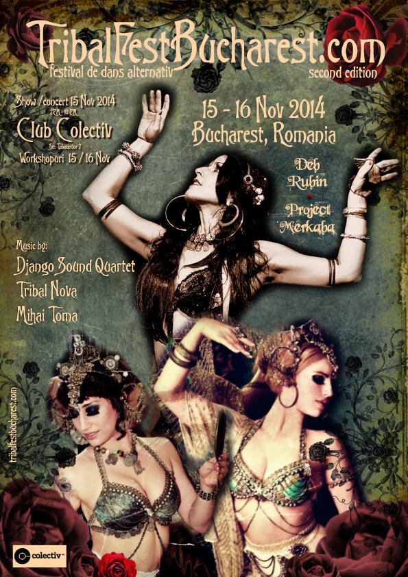 tribalfest_2014