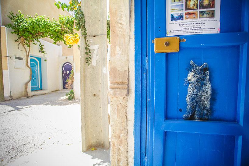 150-artists-tunisian-village-open-air-art-museum-designboom-16