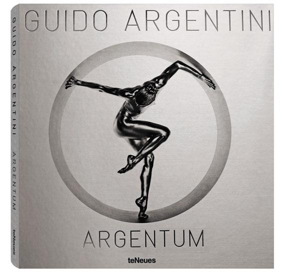 ARGENTUM-COVER-TE-NEUES