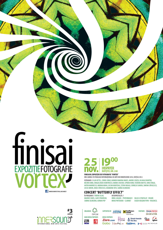 Afis FINISAJ-01