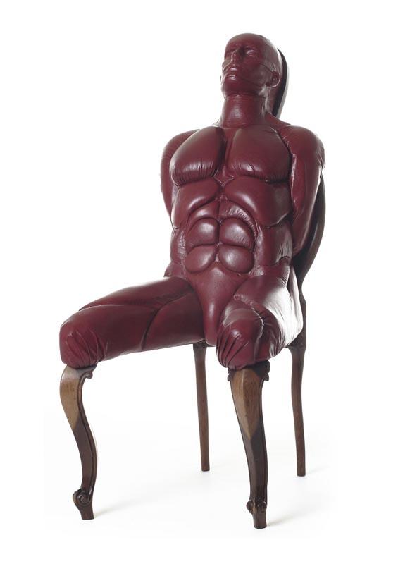 Cadeira-WEB_905