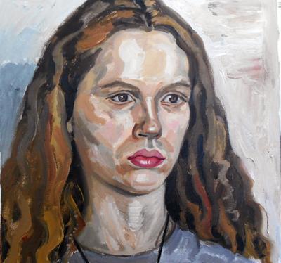 Carmen Belean  (4)