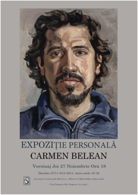 Carmen-Belean