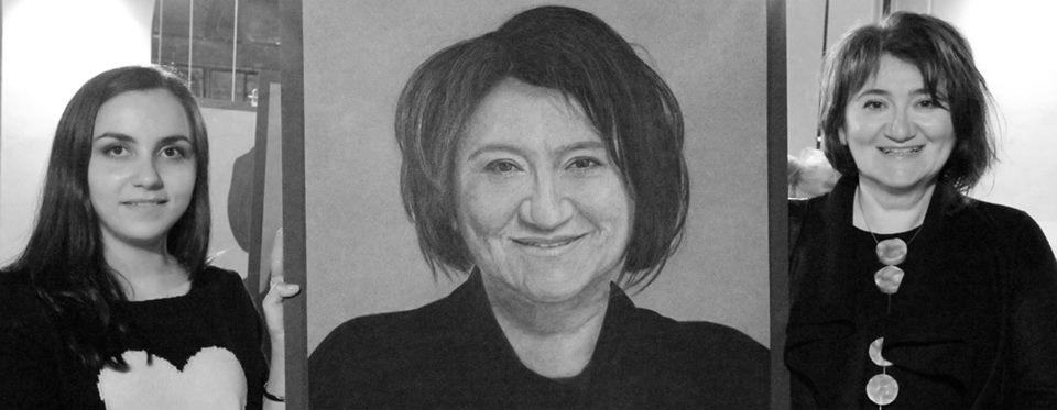 Irina Broboana (7)