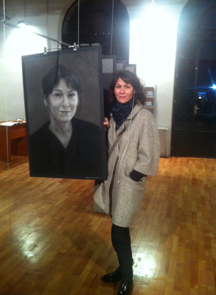 Irina Broboana (9)