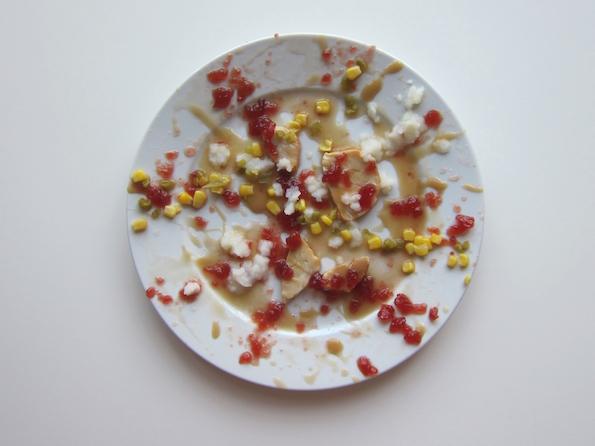 Jackson+Pollock+Thanksgiving