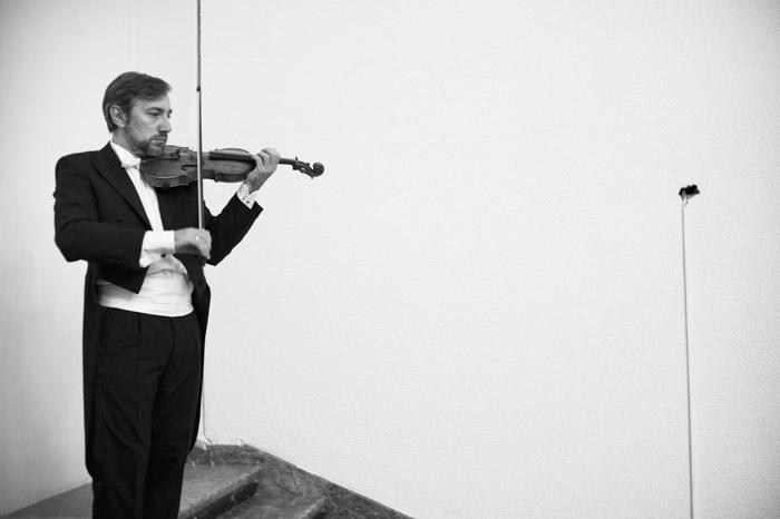 Orchestra dell'Academia Nazionale di Santa Cecilia - vioara1