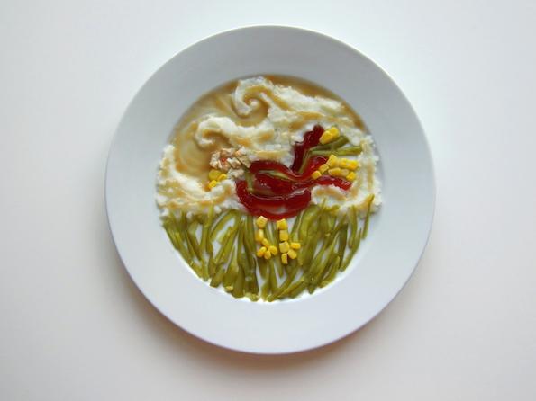 Vincent+Van+Gogh+Thanksgiving
