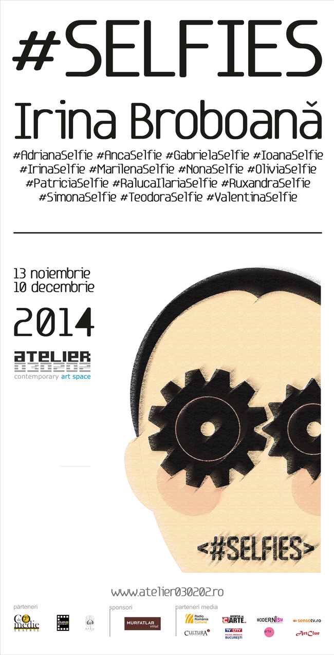 afis-Selfies-2014