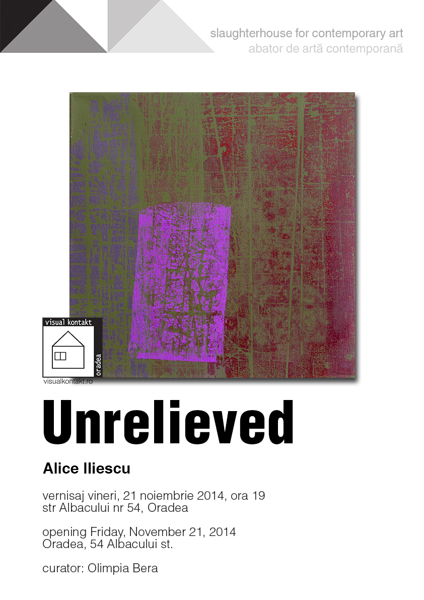 afis-unrelieved