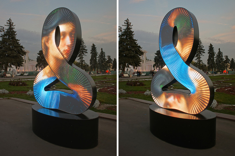aristarkh-chernyshev-userpic-video-sculpture-circle-of-light-moscow-international-festival-designboom-03