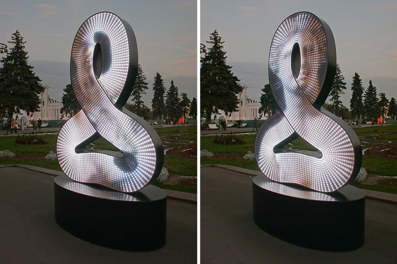 aristarkh-chernyshev-userpic-video-sculpture-circle-of-light-moscow-international-festival-designboom-06