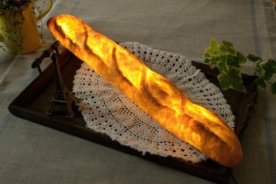 baguette-565x376