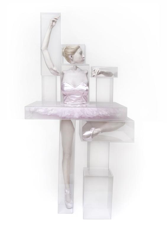 bailarina_905
