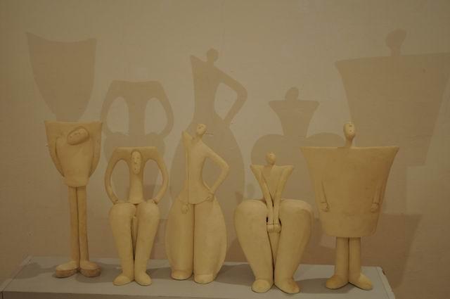 bienala ceramica sticla metal - cluj 2014 foto lucian muntean _0011