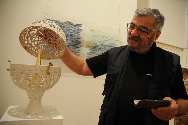 bienala ceramica sticla metal - cluj 2014 foto lucian muntean _0012