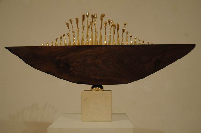 bienala ceramica sticla metal - cluj 2014 foto lucian muntean _0024