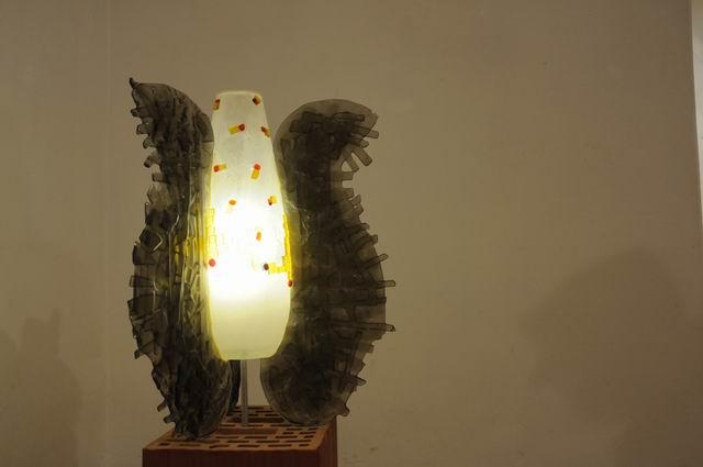 bienala ceramica sticla metal - cluj 2014 foto lucian muntean _0028