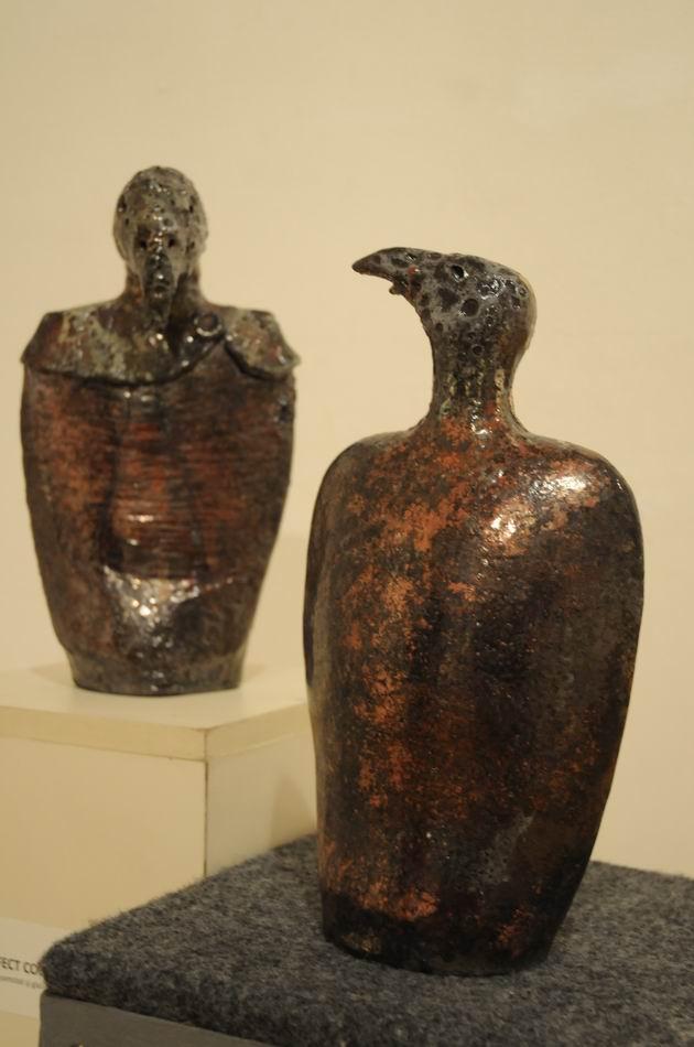 bienala ceramica sticla metal - cluj 2014 foto lucian muntean _0030