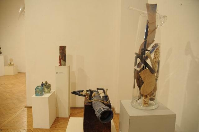 bienala ceramica sticla metal - cluj 2014 foto lucian muntean _0037