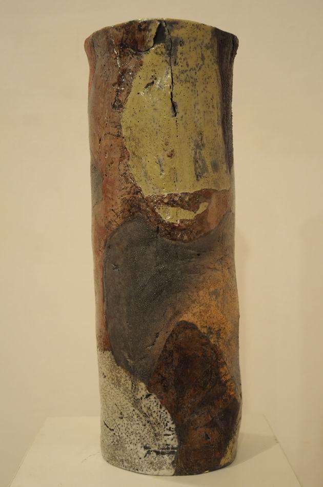bienala ceramica sticla metal - cluj 2014 foto lucian muntean _0039