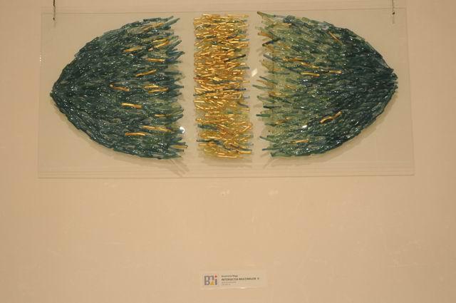 bienala ceramica sticla metal - cluj 2014 foto lucian muntean _0047