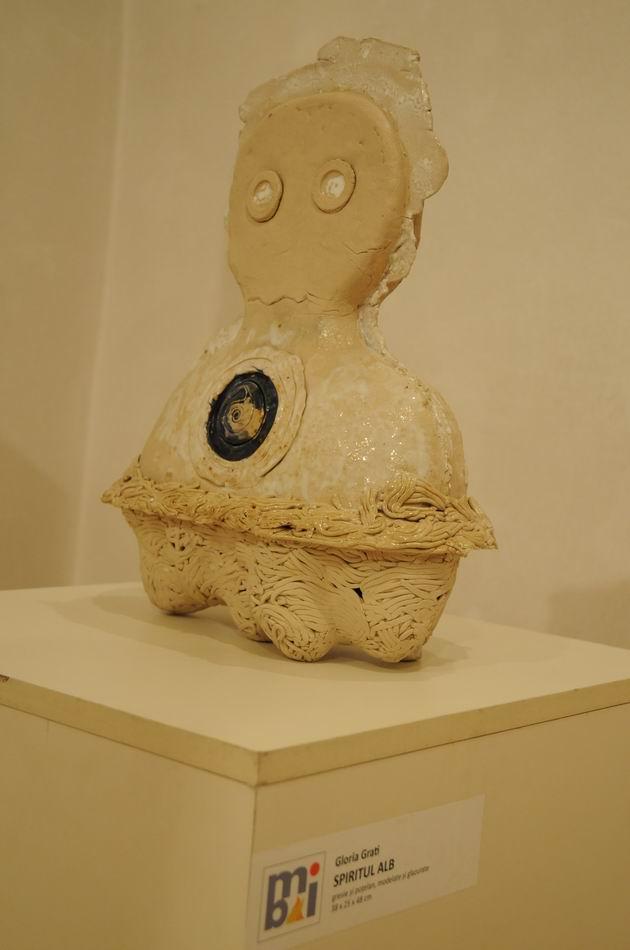 bienala ceramica sticla metal - cluj 2014 foto lucian muntean _0048