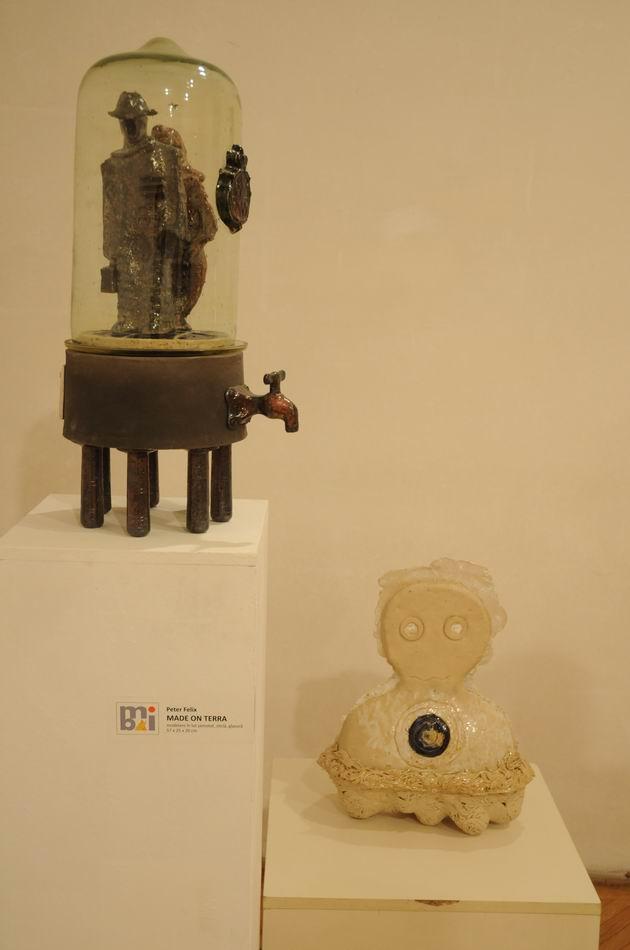 bienala ceramica sticla metal - cluj 2014 foto lucian muntean _0051